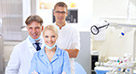 Dental Providers | First Continental Life